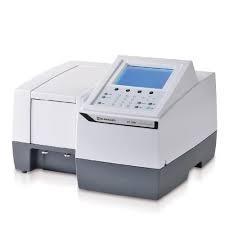 Slika UV-VIS 1280 spektrofotometar