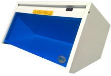 Slika UVS1015 (1 izvor UV zračenja)