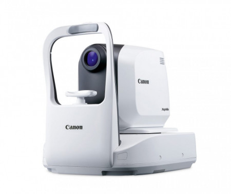 Slika Xephilio OCT-A1 - Canon Medical Systems Europe