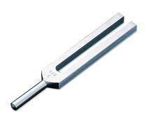 Slika Zvucne Viljuske Aluminijumske po Hartmann