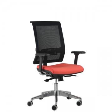 Slika A93 R medicinska stolica