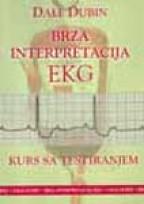 Slika Brza Interpretacija EKG-a