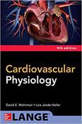 Slika Cardiovascular Physiology, 9th Edition