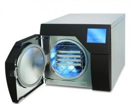 Slika CBM  SST 1700 BP Parni Sterilizator