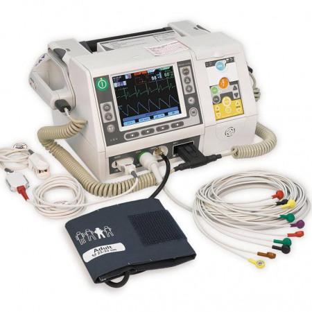 Defibrilator Reanibex 700