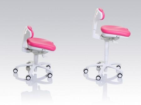 Slika Dentalna stolica Plamenca