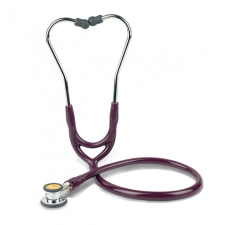 Slika ERKA. Finesse² Dete - Pedijatrijski stetoskop