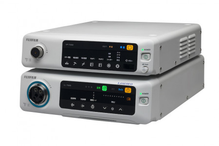 Slika FujiFilm Electronic Video Endoscopy System LL-7000 (Laser Light Source)