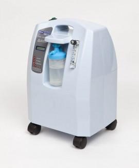 Slika Kare Medical Oxi Breath Mini 5 Koncentrator Kiseonika
