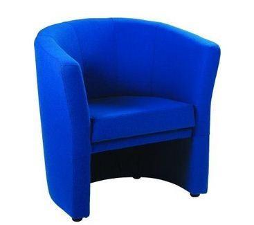 Klub fotelja - Mont 100-1 ( izbor boje i materijala )