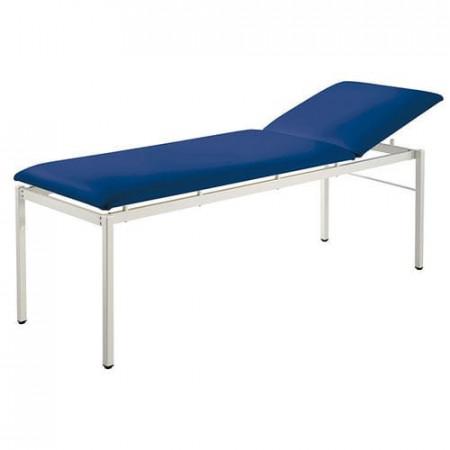 Krevet za pregled Rojal