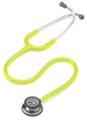 Slika Littman Classic 3 Stetoskop Dve mebrane Internisticki i Pedijatriski Stetoskop