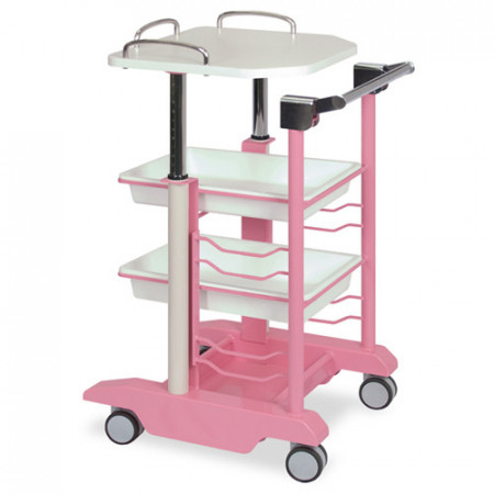 Slika Medical carts,Model: pendidikmulia-8963