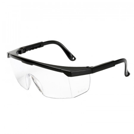 Slika Medical Protective Antivirus Goggles