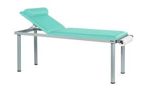 Slika Medical W-14 Examination Couch