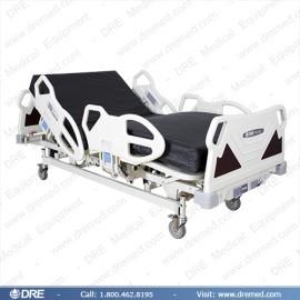 Slika Medtrax ICU Krevet sa motorima elektricno upravljiv