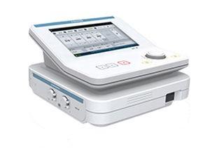 Slika Qubic Stim Kardioloski stimulator