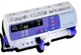 Slika Smiths Medical Craseby 2000 Infuziona Spric Pumpa