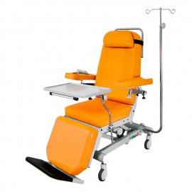 Slika Stolica za vacenje krvi SK-8