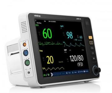 Slika Umec -10 Pacijent monitor