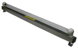 Slika UV Serilizaciona Lampa UVSL1030A Germicidna Lampa za Ordinacije Plafonsko Zidna