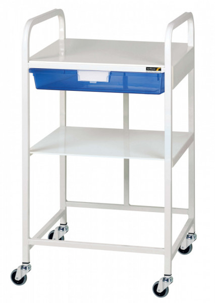 Slika Vista 10ML- Economy Multi Purpose Trolley