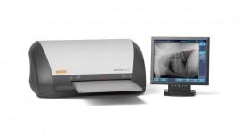 Slika VitaFlex CR Dugitalni rendgen sistem