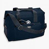 ADC -1024 Medicinska patronazna torba