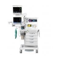 Aisys CS2 GE  aparat za aneseziju