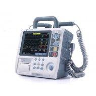 Bene Heart D6 Mindray  Medicinski defibrilator