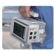 BeneView TDS Transportni pacijent monitor