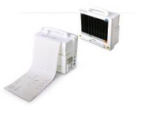 Comen C-100 Kardioloski monitor