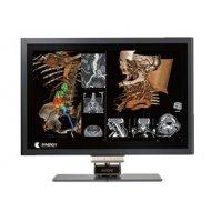 CW 60 Wide Medicinski monitor