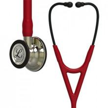 Dijagnostički stetoskop 3M™ Littmann® Cardiology IV™