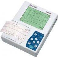 Dostupno EKG Fokuda Denishi FX -7102Cardi Max