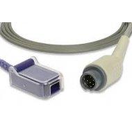 Dostupno Senzori za Pulsne Oksimetre SPO 2 Senzori