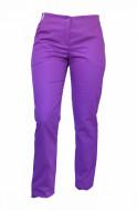 Dostupno Zenske Purple pantalone za zdravsvene radnike