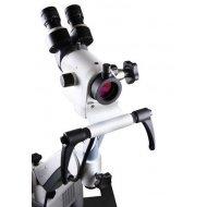ECleris C100 Binokularni Opticki Kolposkop