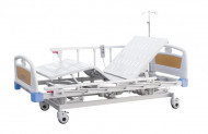 Elektricni bolnicki krevet Mobik