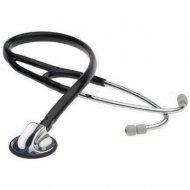 Erka Sensitive Kardiolosko,Internisticki  stetoskop Nemacka
