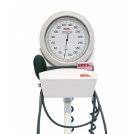 Erka Vario aparat za krvni pritisak na stalku