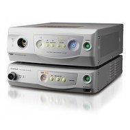 Fuji EPX-3500 HD video processor