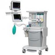 GE Aisys CareStation aparat za anesteziju