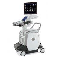 GE-Vivid E-9 Ultrazvucni aparat