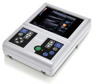 HS-1600 [Medical Products]- Japan- Honda Eletronics