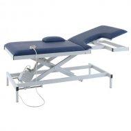 K 10  Krevet za ultrazvucni pregled