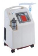 Kare Medical Kare Oxygen Concentrator, 7F-5