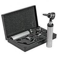 Kawe Combilight  Otoskop,Oftamoloskop set
