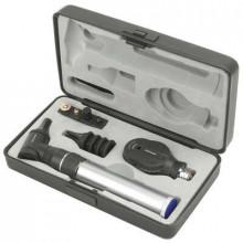 Keeler Standard Diagnostic Set (2.8V Dry Cell)