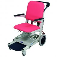 KL 14 Stolica za Prevoz  Pacijenata